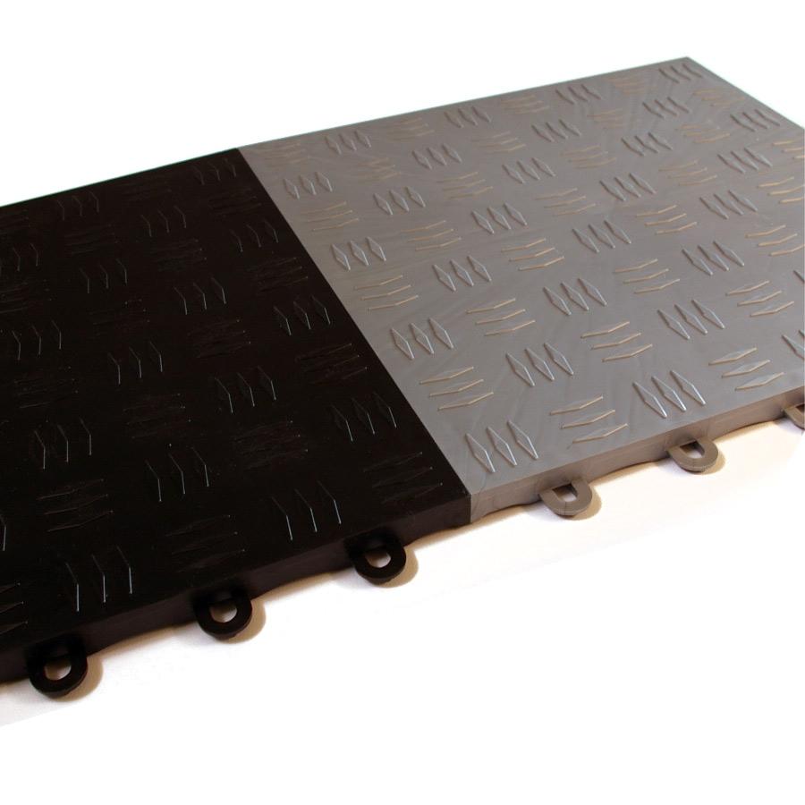 Tiles For Garage Floor One Of The Best Home Design