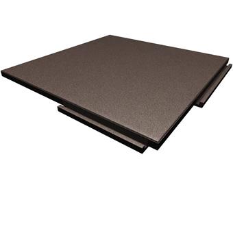 Outdoor rubber rooftop and deck tile nutek flooring outdoor rubber rooftop and deck tile tyukafo