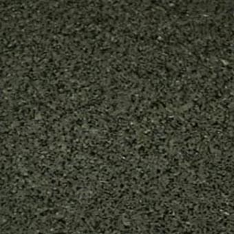Plyometric Rubber Flooring Plyaerobic Flooring Plyo