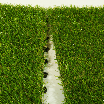 Artificial grass artificial turf artificial grass tile for Grass carpet tiles