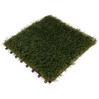 Artificial Grass Artificial Turf Artificial Grass Tile