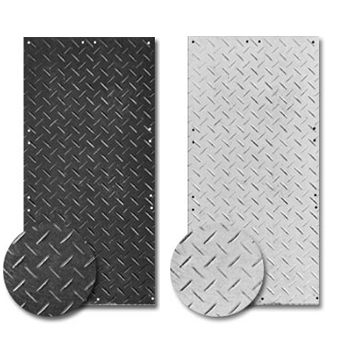 Turf Lawn Protection Mats Ground Protection Nutek Flooring