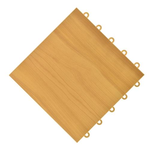 modular raised floor tile basement floors and court floors wood look. Black Bedroom Furniture Sets. Home Design Ideas