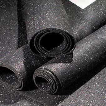 rubber rolls - commercial rolls of rubber : nutek flooring