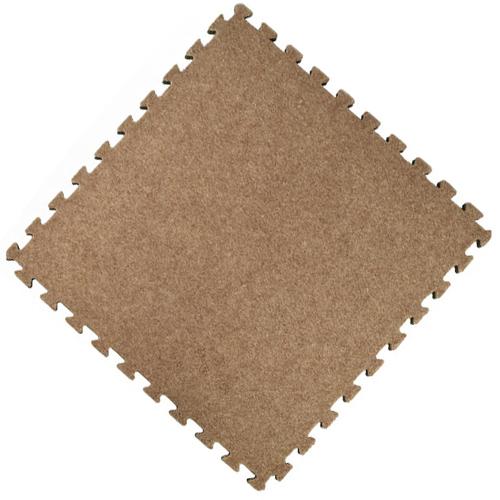 Nutek Flooring