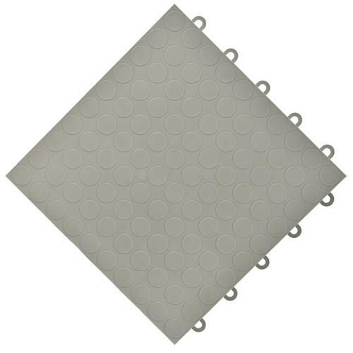 Clickcoin Garage Floor Tile Coin Top Flooring Warehouse Floors